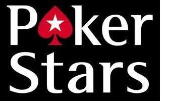 Новости покера