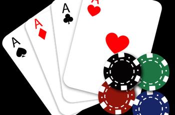 онлайн покер на деньги