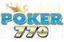Скачать бесплатно Poker770