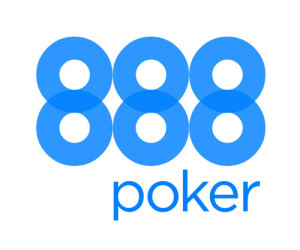 888poker - играть на деньги