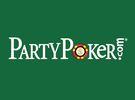PartyPoker - акции