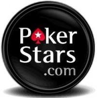 Игра на деньги в PokerStars