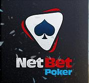 Net.bet Poker