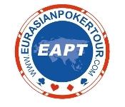 Eurasian Poker Cup