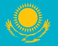 Покер в Казахстане