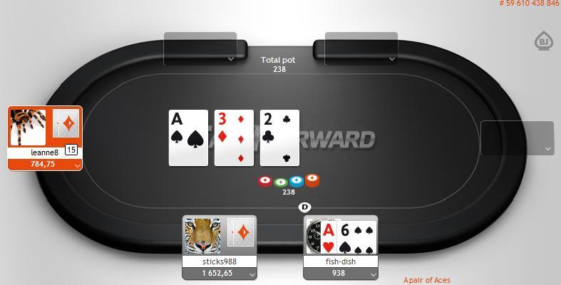 Пати покер - скачать бесплатно