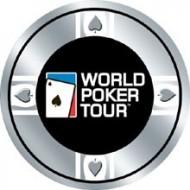 Мировая покерная серия WPT