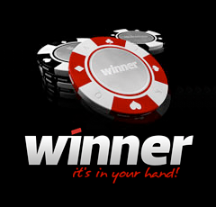 Winner Poker скачать бесплатно