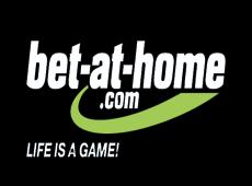 bet-at-home покер на деньги