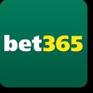 Bet365 Poker лого