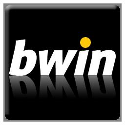 вывод и ввод средств на Bwin