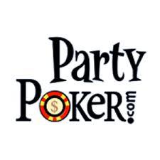 Скачать покер с PartyPoker.com