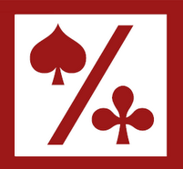 Развод pokerstars windows 10