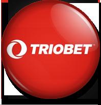 Triobet - скачать бесплатно