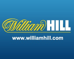william-hill-акции и бонусы