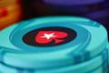 Логотип Покер Старс