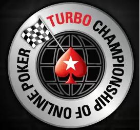 TCOOP - турбо чемпионат на PokerStars