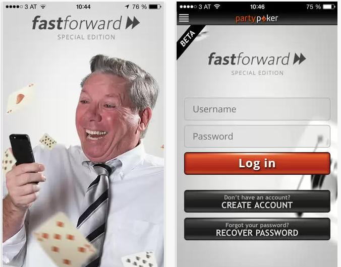 приложение для игры в покер на реальные деньги