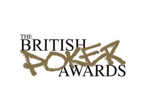 British Poker Awards
