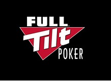 Full Tilt Poker - 1UP