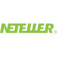 Neteller-Bitcoin