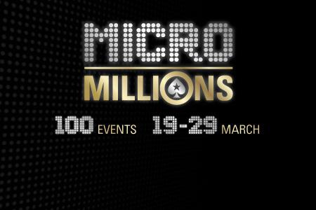 MicroMillions 2015