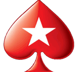 Бонус pokerstars старс zazano
