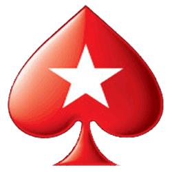 Блог Покер Старс