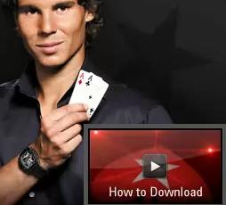 Как скачать покер бесплатно на русском