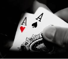 Сателлиты в покере