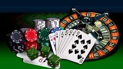 русский покер играть