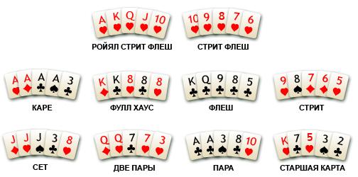 v46346