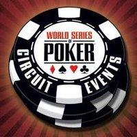 2014-2015.WSOP.Circuit.-.Planet.Hollywood