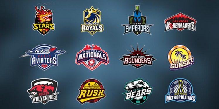 gpl-team-logos_pro_narrow_cropped