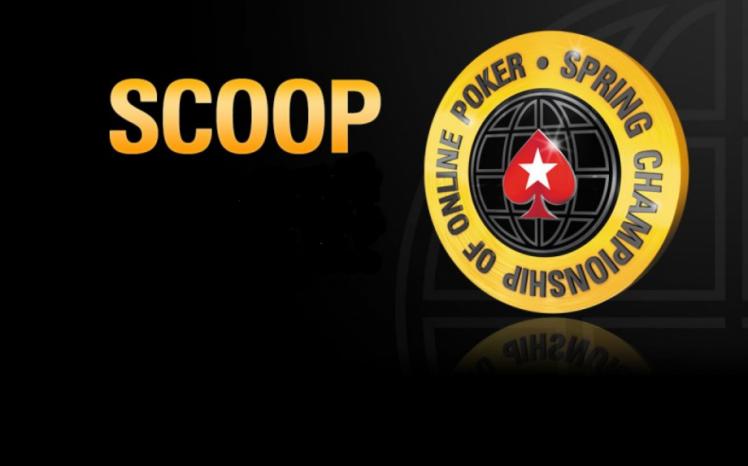 scoop-2016